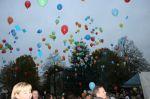 ballon2_600x399